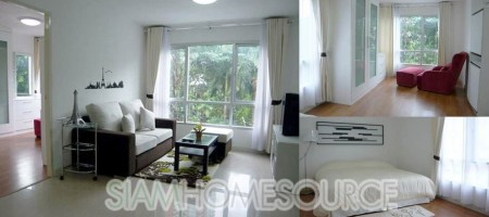 Nice, Affordable 1BR Condo in Prime Thonglor Location
