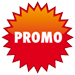 promotions-siamhome-icon