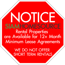 siam-home-source-bangkok-rental-properties