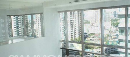 PRICE SLASHED – Amazing 3BR Bargain Priced Luxury Duplex @ EMPORIO PLACE – Phrom Phong