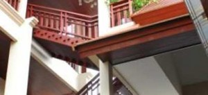 house-thonglor-20-(11)