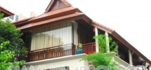 house-thonglor-20-(13)