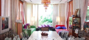 house-thonglor-20-(20)