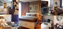 Well Located, Beautifully Decorated 2BR Thonglor Condo