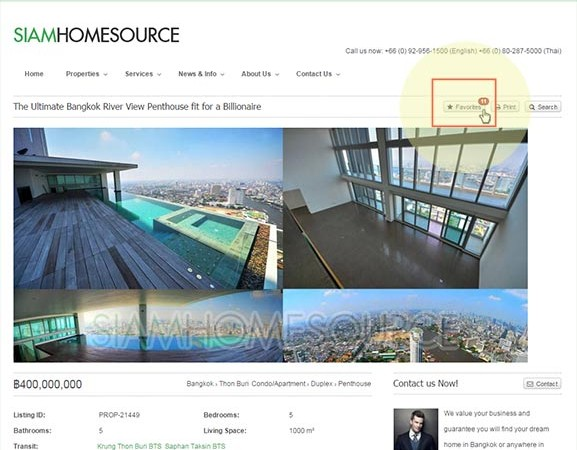 2-siam-home-source-thailand-property-search