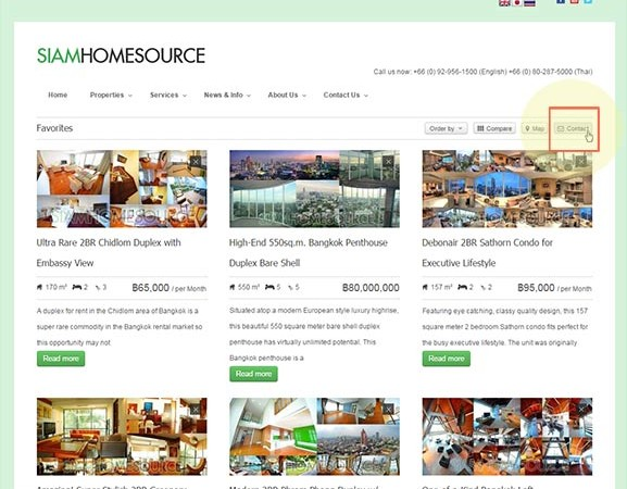 4-siam-home-source-thailand-property-search