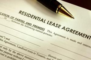 bangkok-condo-rental-lease-agreement