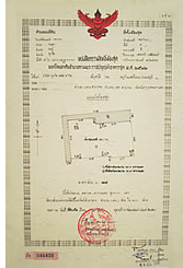bangkok-real-estate-chanote-title-deed