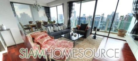 Beautiful 4BR Condo with Private Swimming Pool and Jacuzzi