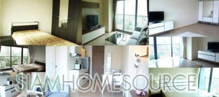 Beautiful Home for Sale: 2 Bedroom Condo attached to Thong Lo BTS