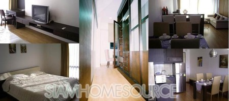 Conveniently Located 1BR Luxury Silom Condo – only 200 Meters from BTS