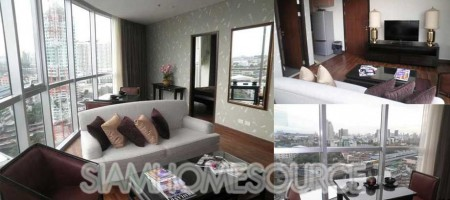 Beautiful & Convenient 1BR @ Le Luk Condo – Phra Khanong