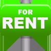 bangkok-rental-properties-siamhome