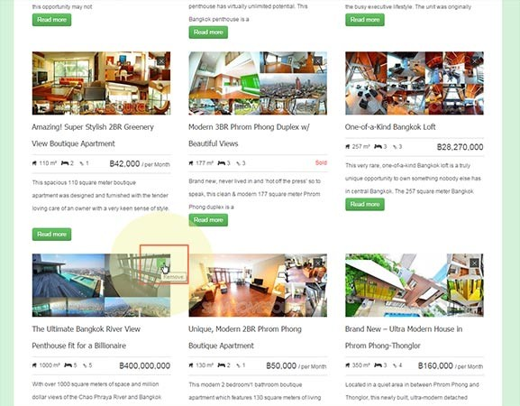 3-siam-home-source-thailand-property-search
