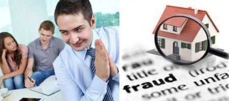 Tips for Avoiding Thailand Real Estate Scams