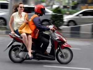 bangkok-motorbike-taxi