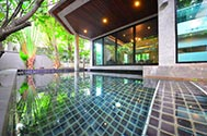 bangkok-house-rental-private-swimming-pool
