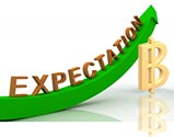 bangkok-rental-house-expectations