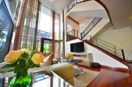 bangkok-villa-rental-fully-furnished