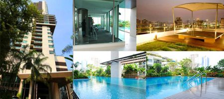 The Madison – Bangkok Condo Spotlight