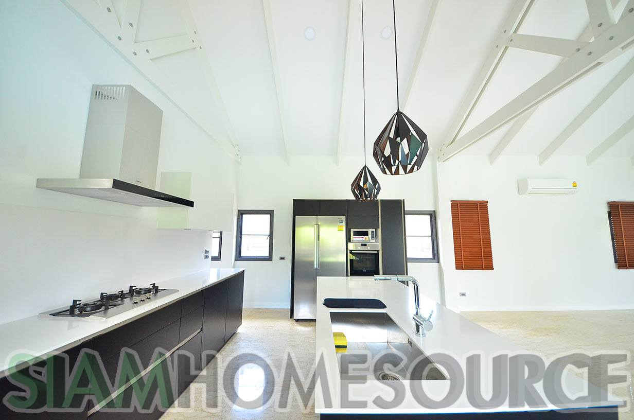 PROMO] 68% OFF Luxurious 2br Penthouse Unit In Cebu With A