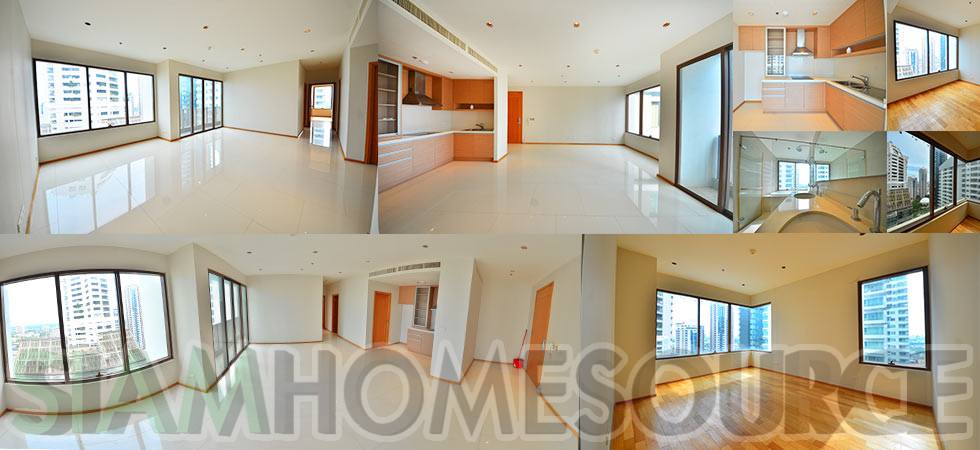 Rare Never-Lived-In 2BR Corner Unit at Emporio Place