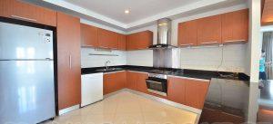 Loft Style Bangkok Penthouse - 1-of-a-Kind Expat Family ...